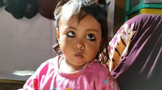 Save Meilina Sight